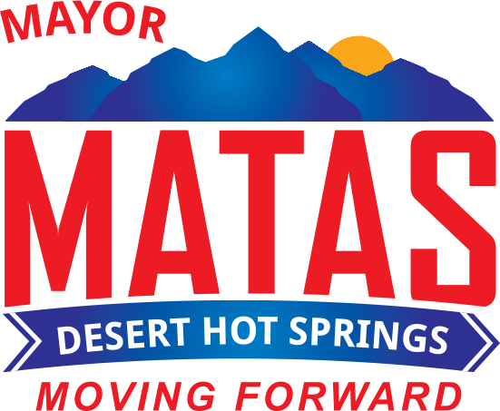 mayor matas logo